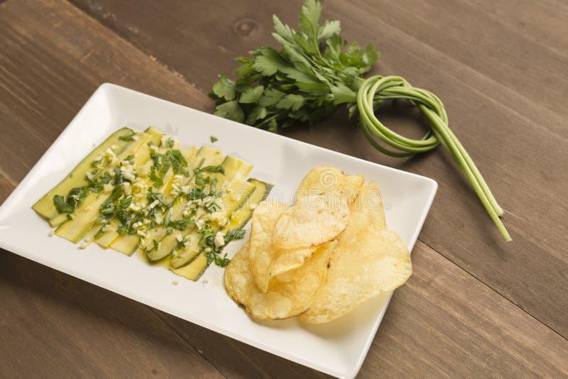 Download Agrios素食主义者芯片 库存照片. 图片 包括有 营养, 夏天, 蔬菜, 饮食, 西班牙, 仿制, 水平 - 72370730
