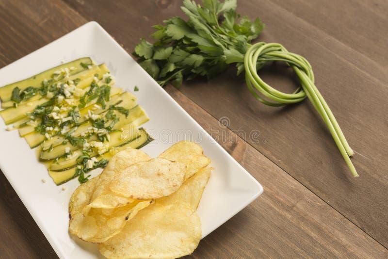 Download Agrios素食主义者芯片 库存图片. 图片 包括有 食物, 塔帕纤维布, 仿制, 蔬菜, 健康, 素食主义者 - 72370775