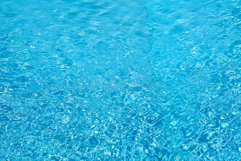 Download Agua azul imagen de archivo. Imagen de superficie, ondulación - 41907597