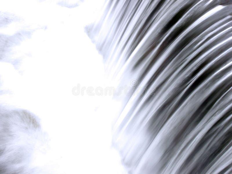 Agua Corriente. Fotografía de archivo