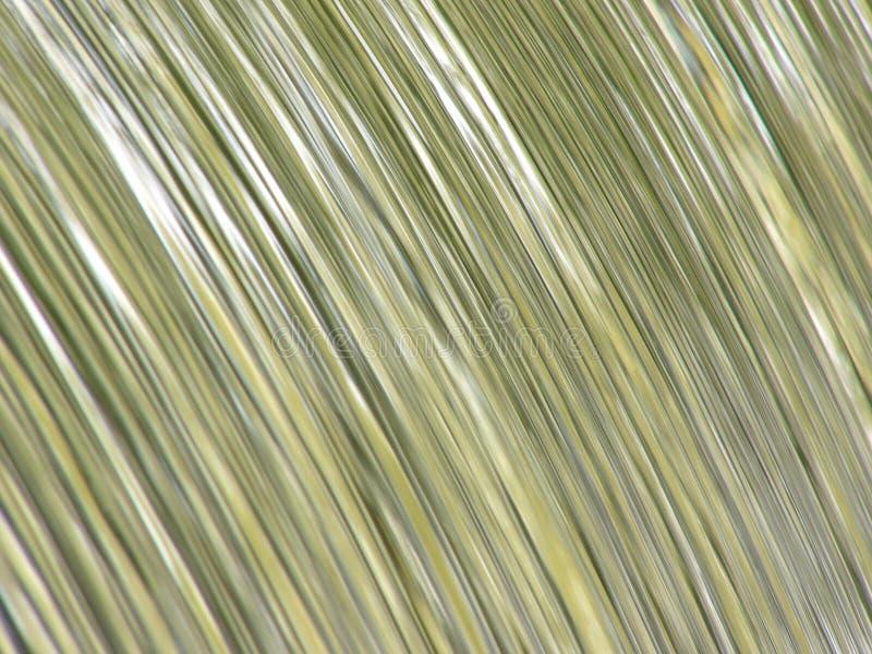 Agua de precipitación imagenes de archivo