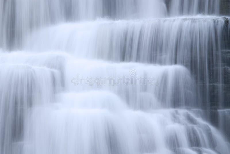 Agua potable imagen de archivo