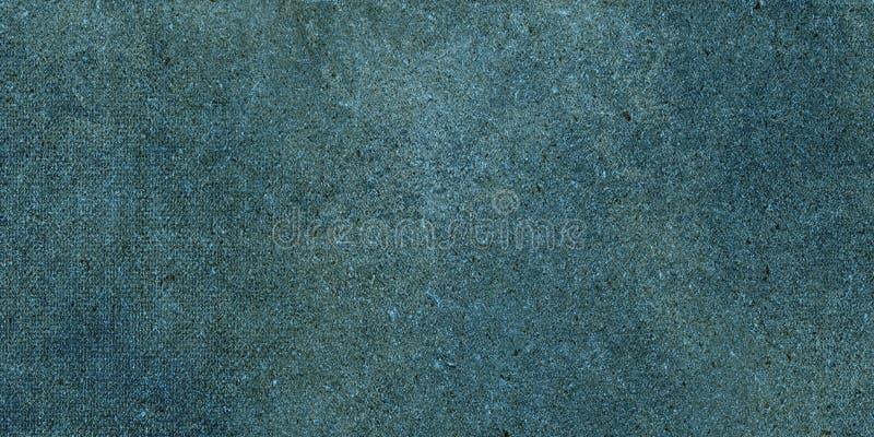 Aguamarina textura de mármol oscura, mármol del piso del moho de la aguamarina, mármol de alta resolución para el diseño de cerám fotos de archivo