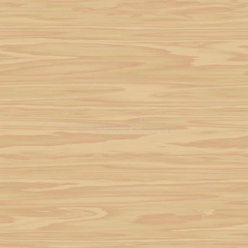 ahornholz holz stock abbildung illustration von aufbau 20433559. Black Bedroom Furniture Sets. Home Design Ideas