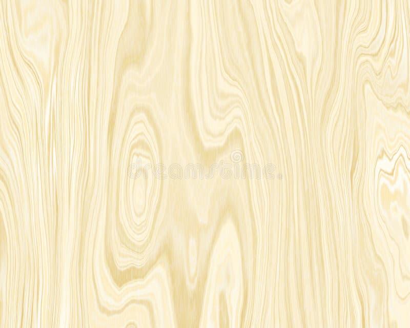 ahornholz holz hintergrund stock abbildung illustration von knoten 11893494. Black Bedroom Furniture Sets. Home Design Ideas