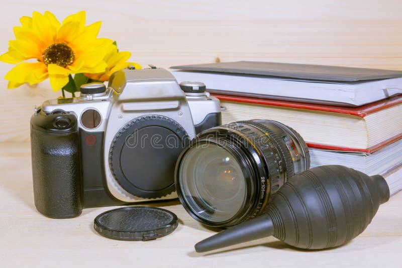 Ahorre el viaje del trabajo fotografía de archivo libre de regalías