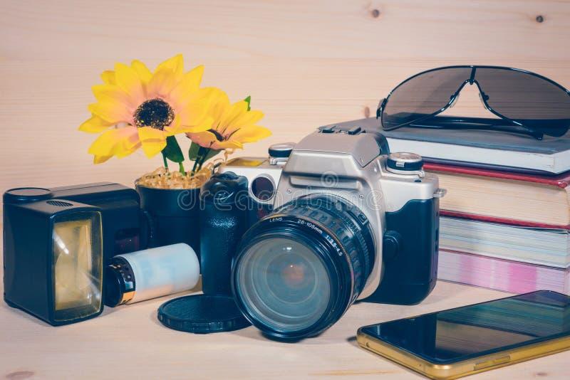 Ahorre el viaje del trabajo fotos de archivo