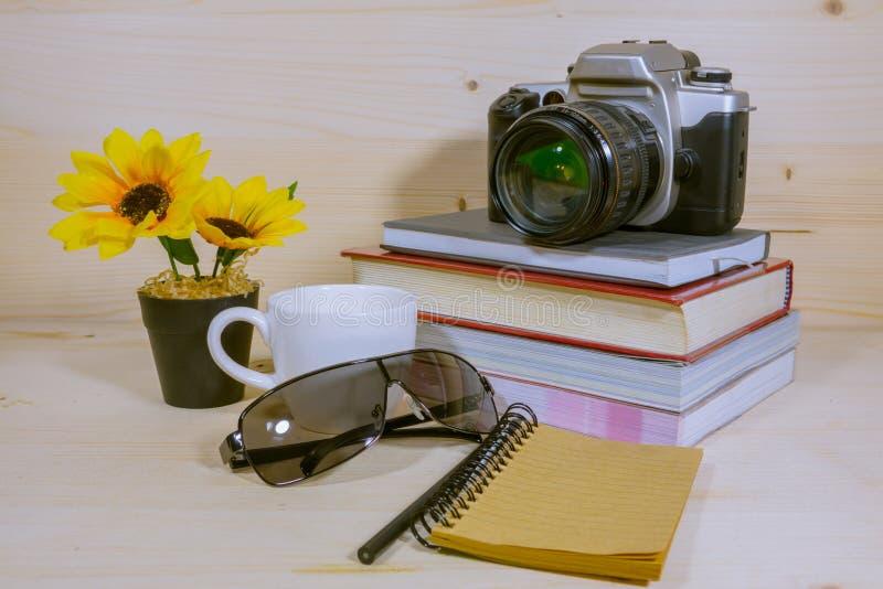 Ahorre el viaje del trabajo imagen de archivo libre de regalías