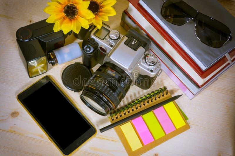 Ahorre el viaje del trabajo foto de archivo