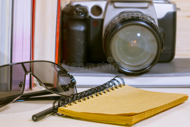 Ahorre el viaje del trabajo fotos de archivo libres de regalías