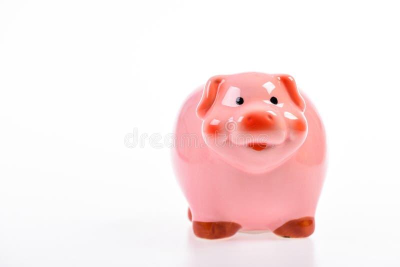ahorro del dinero gestión de la renta Problema financiero Presupuesto del planeamiento Bater?a guarra aislada en blanco Copie el  imagen de archivo libre de regalías