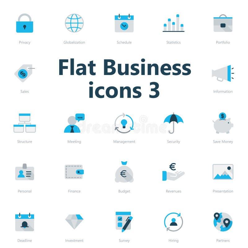 ai biznesu cs2 eps ikony zawierają fotografia stock
