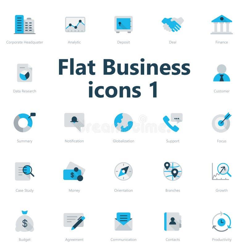ai biznesu cs2 eps ikony zawierają fotografia royalty free