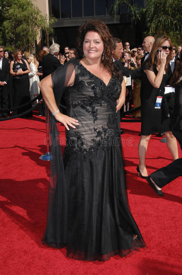 Download Aida Turturro editorial photography. Image of emmy, awards - 24604987