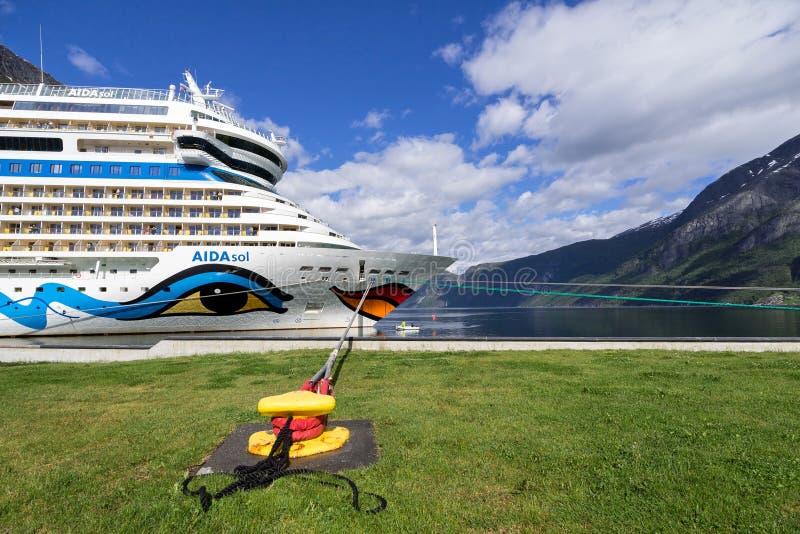 Best Adventures Eidfjord