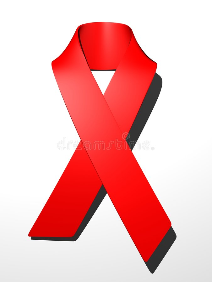 Download Aids stock illustration. Illustration of graphic, campaign - 2835723