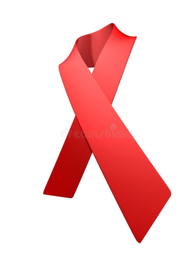 Free Aids Stock Photo - 2835730