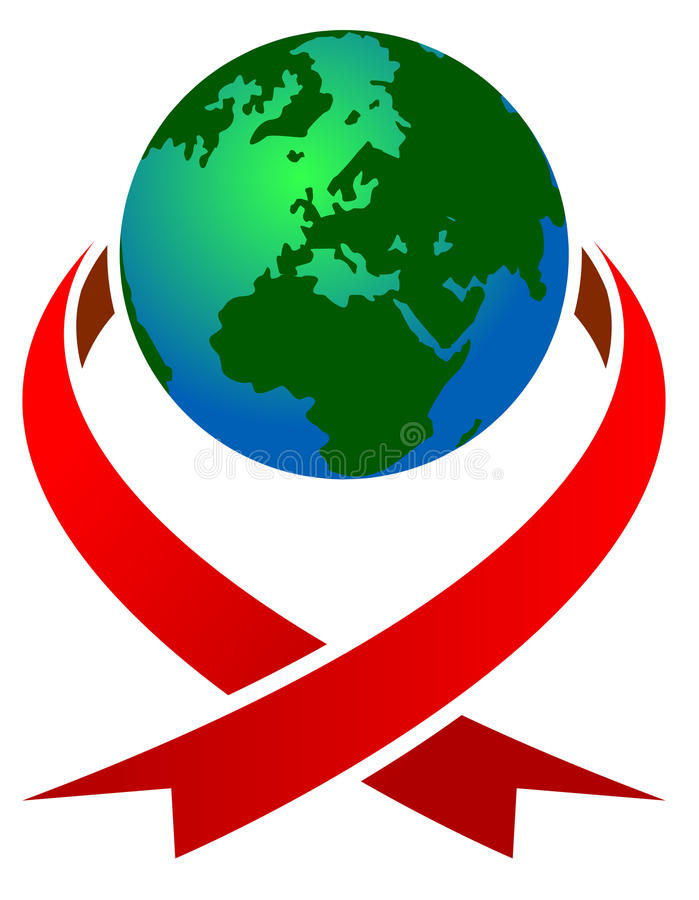Download Aids Design Stock Image - Image: 29159181