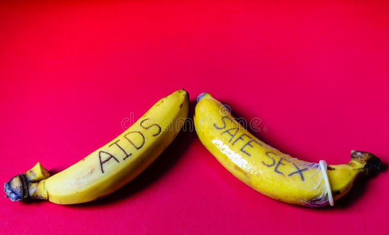 Banana Peel Sex