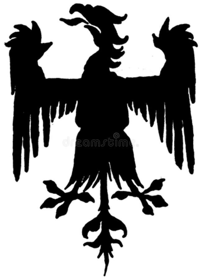 Aigle-005 Free Public Domain Cc0 Image