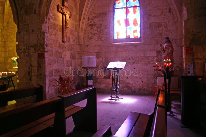 Download Aigues-Mortes / France stock photo. Image of tour, aigues - 2319054