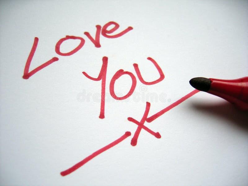 Aimez-vous