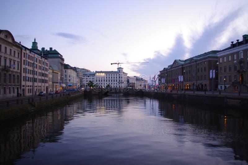 Ainda vida da Suécia fotos de stock royalty free