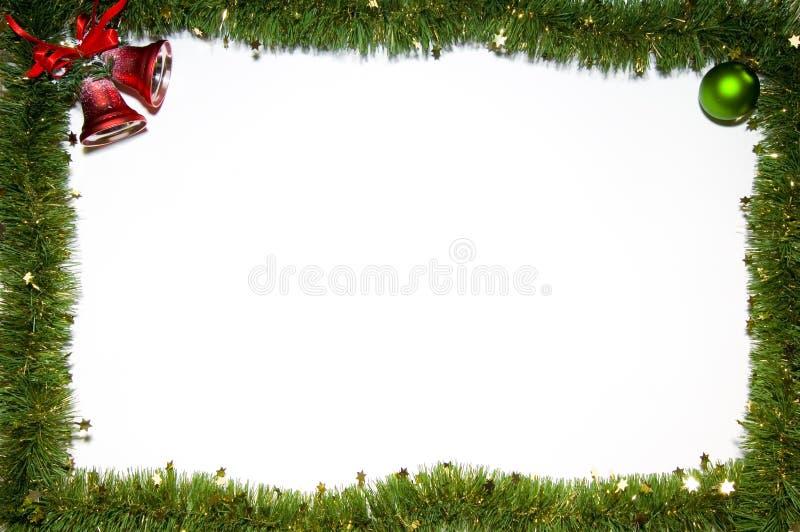 Ainda-vida do Natal imagens de stock royalty free
