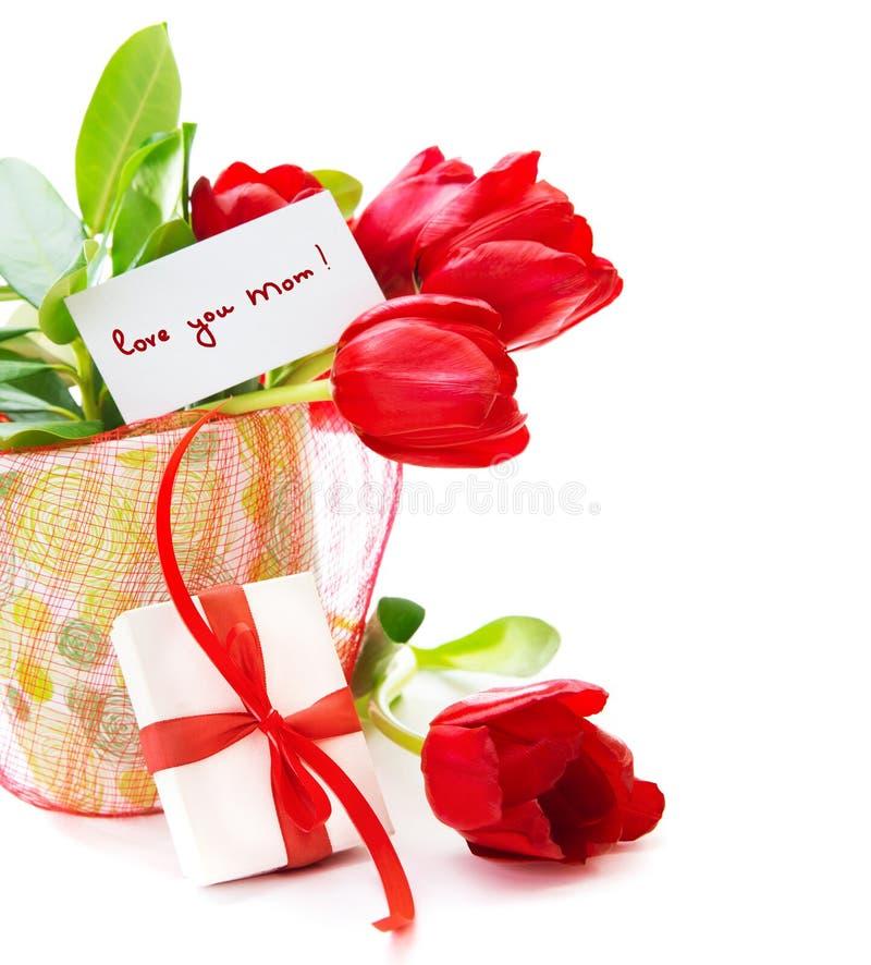 Ainda vida floral fotografia de stock