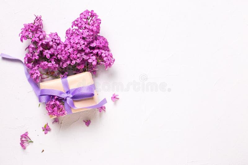 Ainda vida floral imagens de stock royalty free