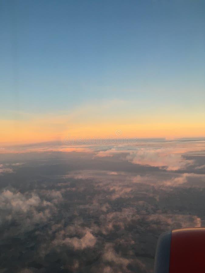 Air Asia стоковые фото