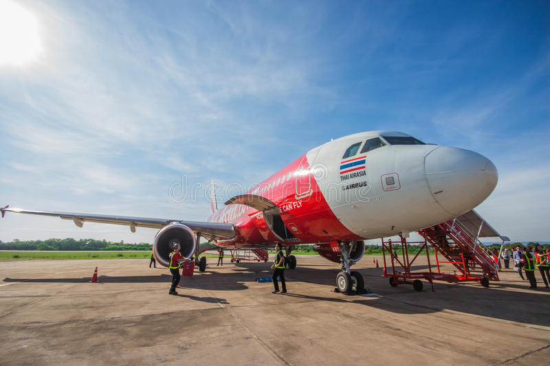 Air asia. AirAsia Indonesia Flight QZ8501 Update (as of 29 December 2014 10.30 AM (GMT+7) SURABAYA, 29TH DECEMBER 2014 – AirAsia Indonesia has received stock images
