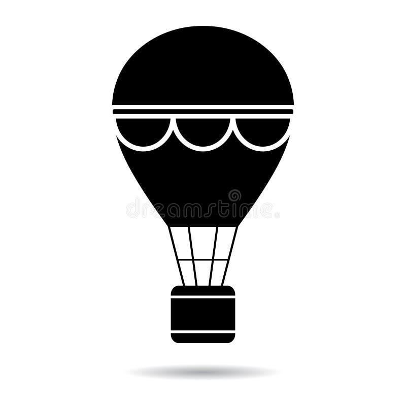 Free Air Balloon Stock Image - 49664451