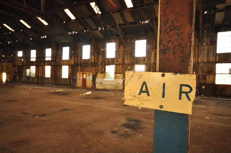Air stock photos