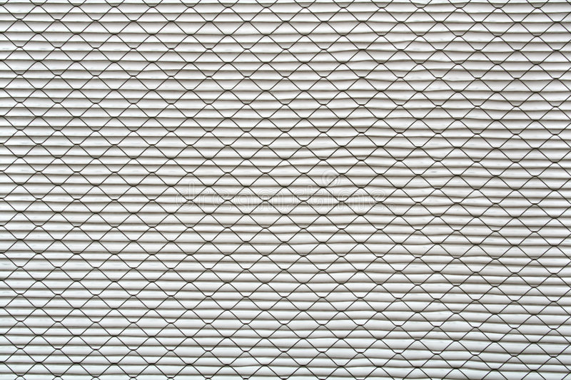 Air cleaning filter. Clean air filter royalty free stock images