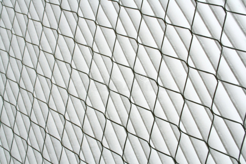 Air cleaning filter. Close-up of a clean air filter stock images