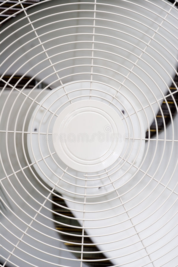 Download Air-conditioner stock image. Image of square, house, metal - 2890873