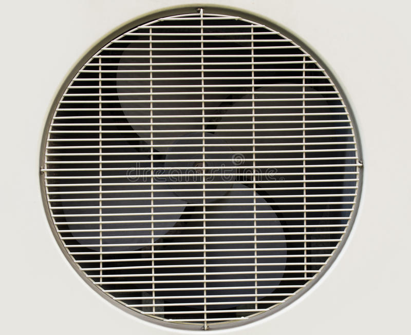 Download Air fan stock image. Image of outside, high, condition - 29842933
