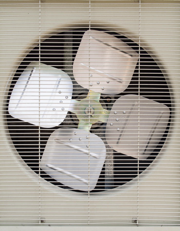 Download Air fan stock photo. Image of light, conditioner, cold - 29842978