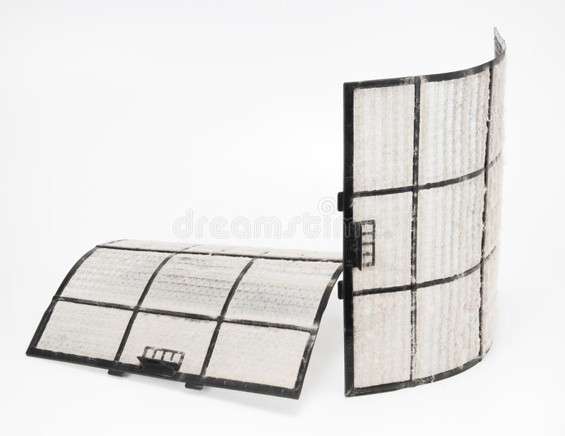 Download Air conditioner filter stock photo. Image of spare, technology - 24649514