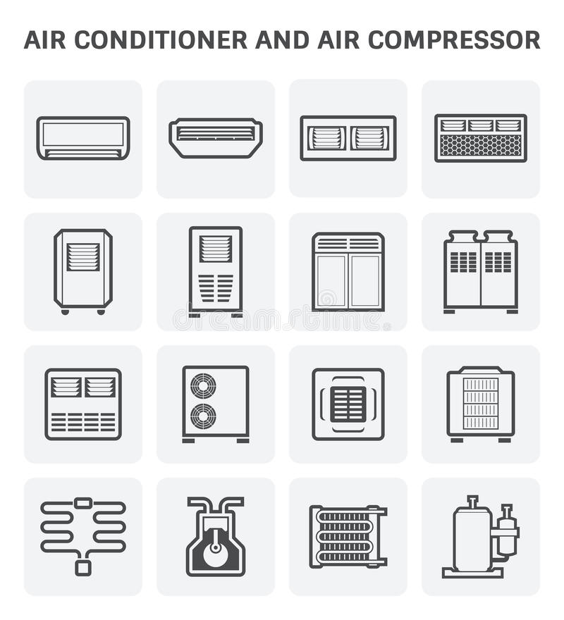 Product also Powercooltrd also Evaporators besides Product as well Vertical Air Conditioning System. on air cooler coil