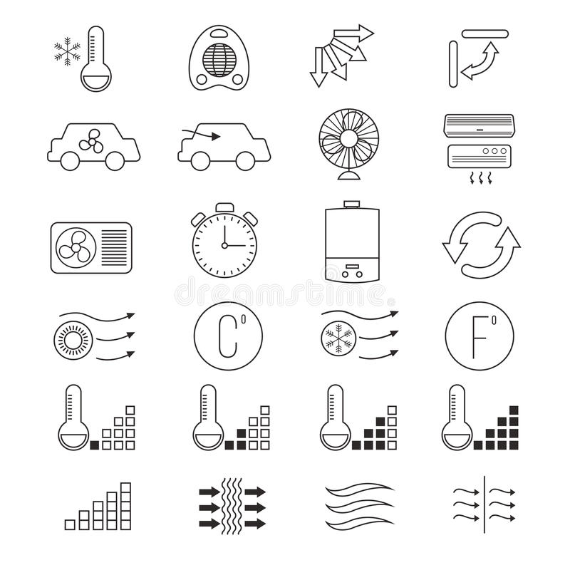 cooling stock illustrations  u2013 13 000 cooling stock illustrations  vectors  u0026 clipart