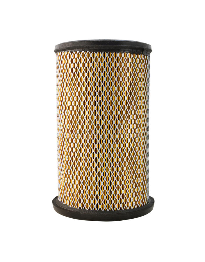 Download Air filter stock image. Image of fuel, piece, motor, part - 22255011