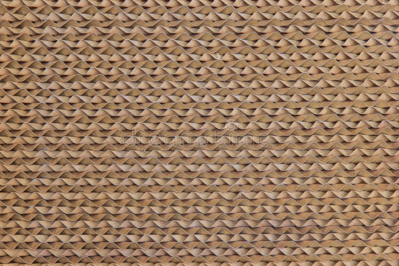Air filter surface royalty free stock images