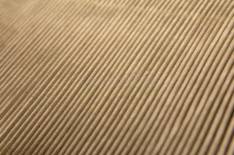 Air filter royalty free stock photography