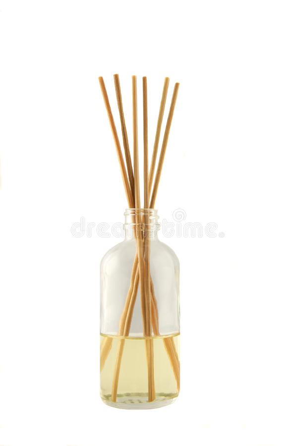 Download Air freshener oil stock photo. Image of diffuse, glass - 13120778
