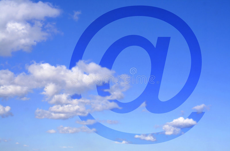 Download Air Mail Stock Images - Image: 1492024