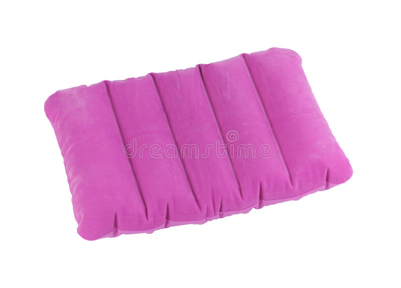 Download Air Pillow Royalty Free Stock Photography - Image: 27336497