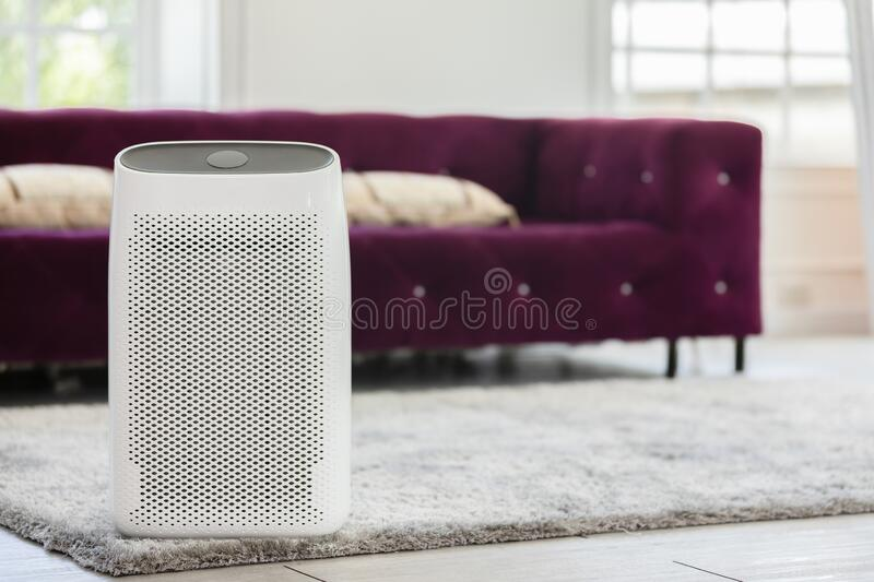 143 Air Filter Bedroom Photos Free Royalty Free Stock Photos From Dreamstime