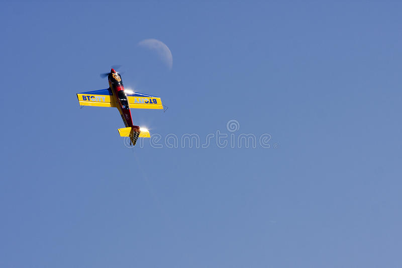 Download Air show editorial photo. Image of race, smoke, acceleration - 21024721